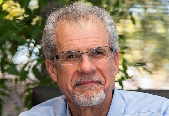 Brian Pretti, CFA, CFP®