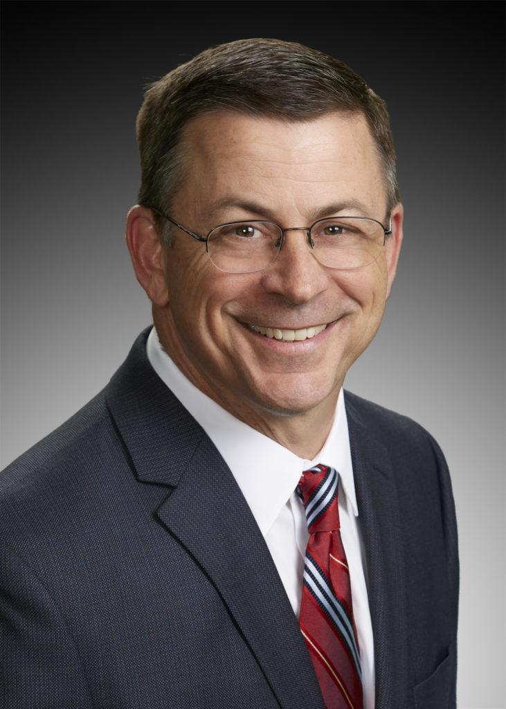 Jim McCarthy