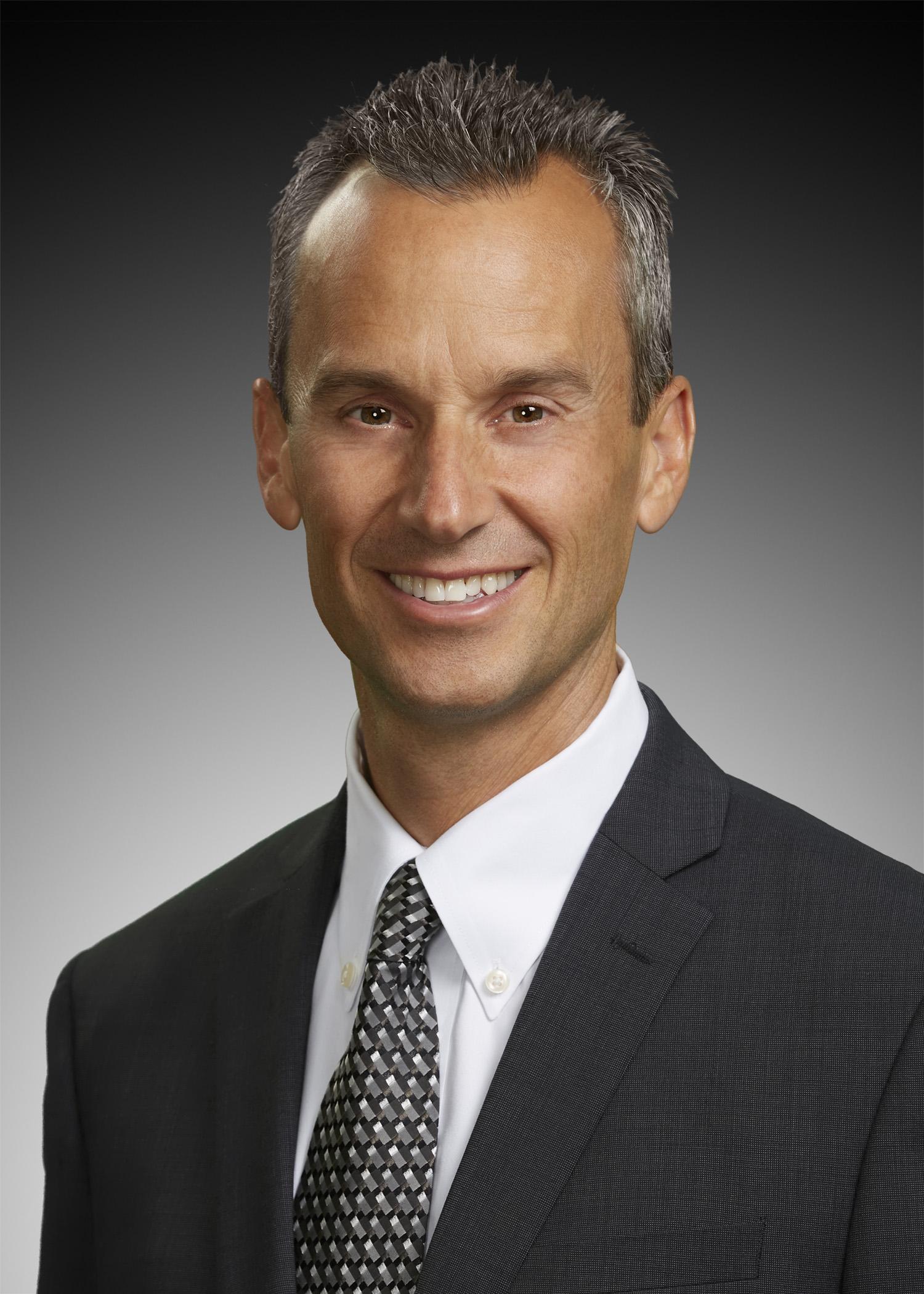 Michael Sollazzo, Esq., CPA (Inactive)