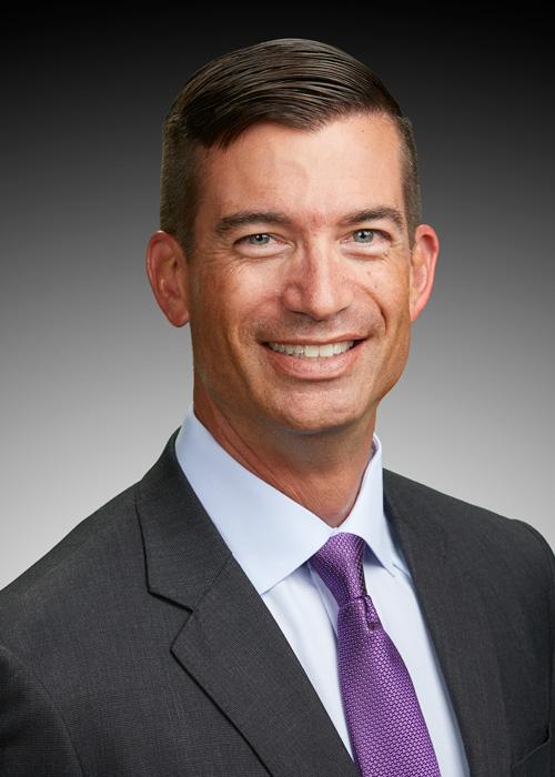 Jason T. Bell, CFA®
