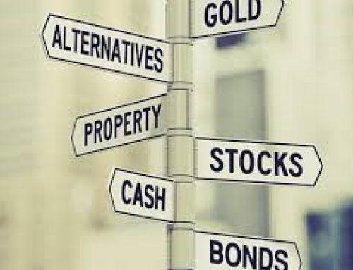 Capital Insights: Alternatively Speaking